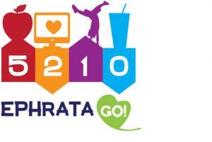 Ephrata Go!