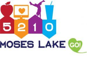 Moses Lake Go!